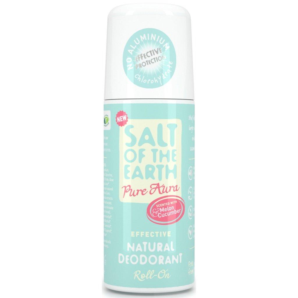 e6f4c9d040 Prírodný minerál deodorant